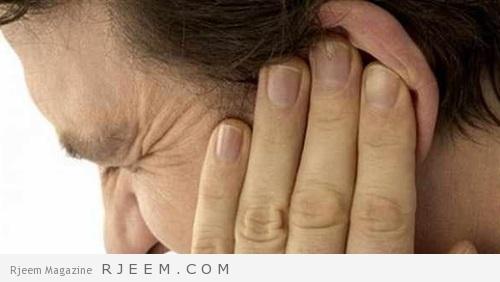 Photo of علاج التهاب الاذن الوسطى