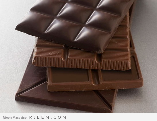 Photo of 4 فوائد للشوكولا