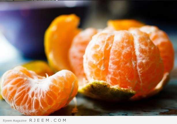 Photo of 10 فوائد لفاكهة اليوسفي