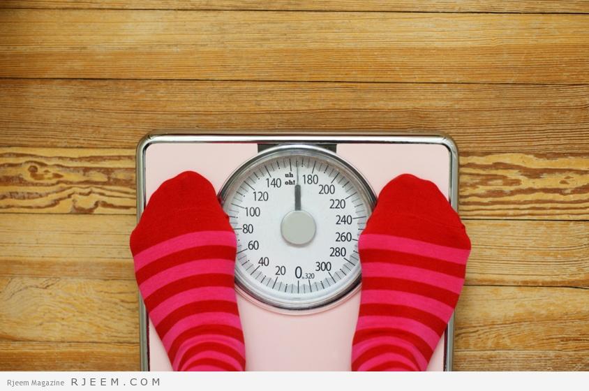 Photo of 8 طرق للتخلص من الدهون الثلاثية