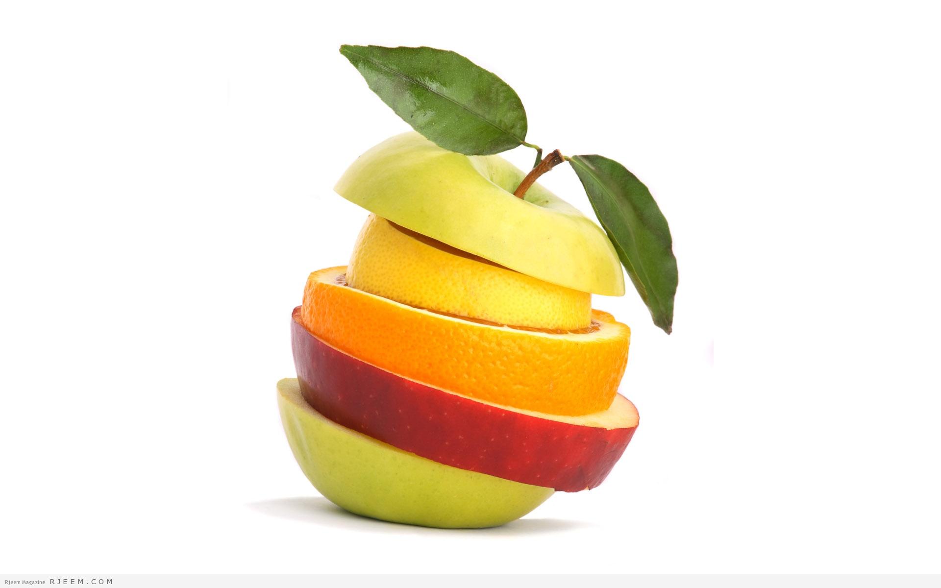 Photo of فوائد الفاكهة