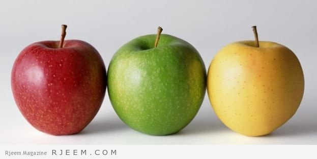 Photo of فوائدالتفاح