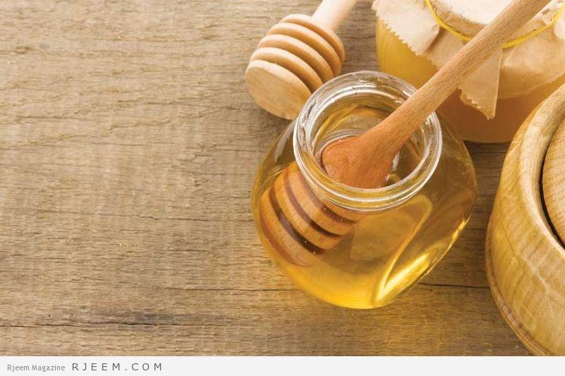 Photo of 14 فائده من العسل للشعر