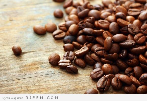Photo of فوائد واضرار القهوة