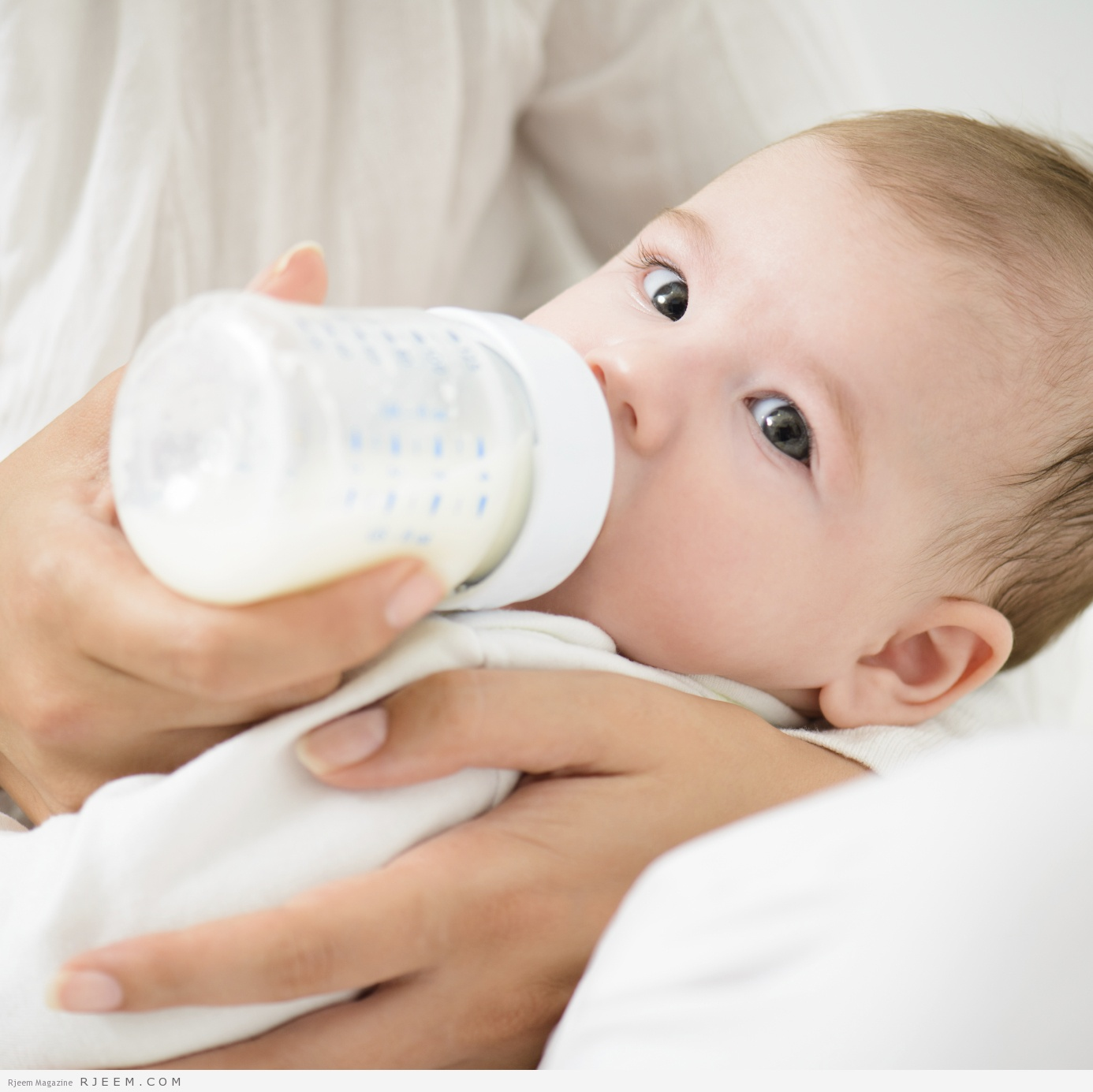 Photo of حساسية الحليب