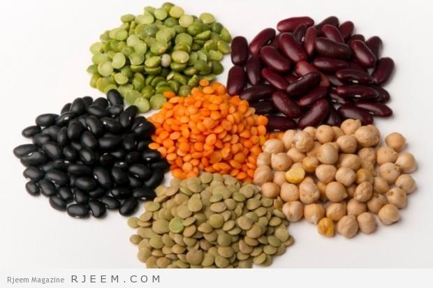 Photo of اكثر من 5 اغذية لعلاج النقرس