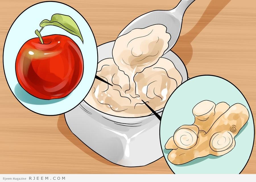 Photo of اكثر من 5 اطعمة تساعد على تنقية الجسم من السموم