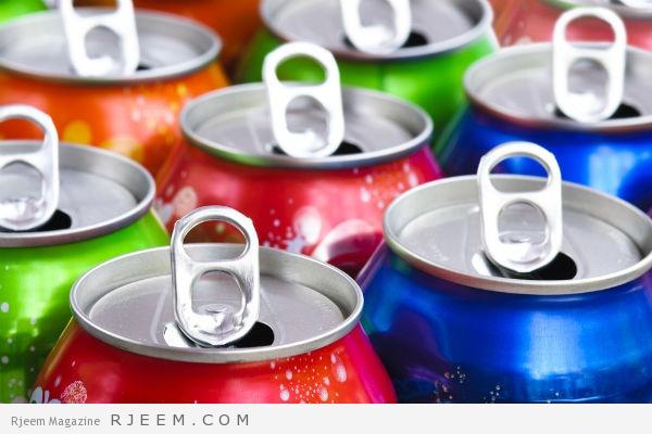 Photo of أضرار المشروبات الغازية على الصحة