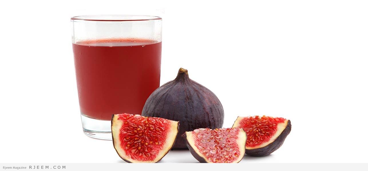 Photo of اكثر من 5 فوائد لعصير التين