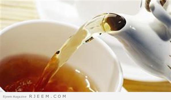 Photo of مشروب الكمون لتخسيس البطن