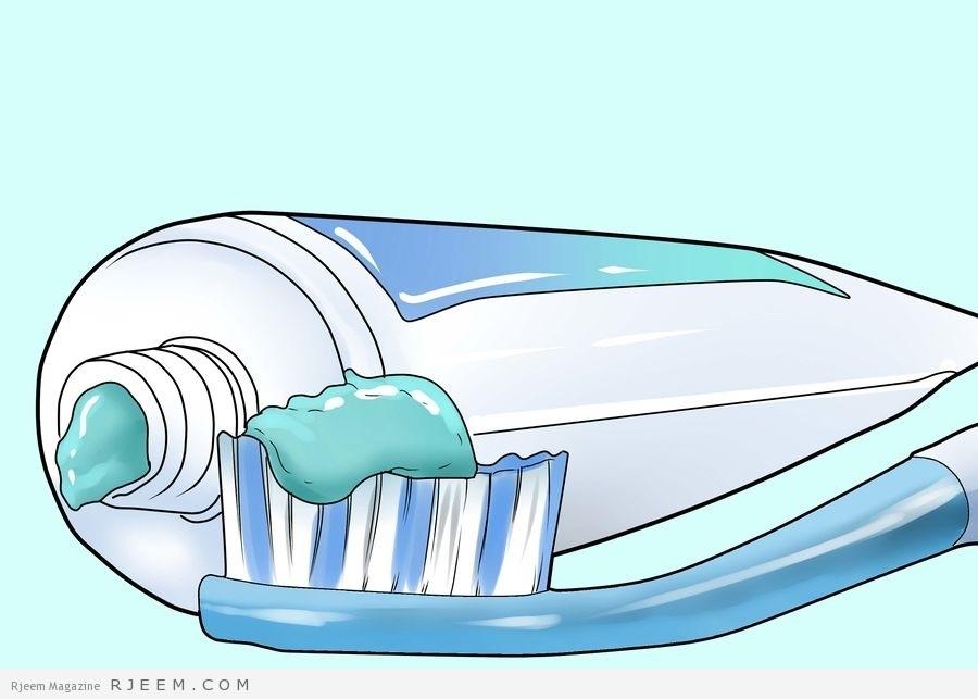 Photo of 6 بدائل طبيعية لمعجون الأسنان