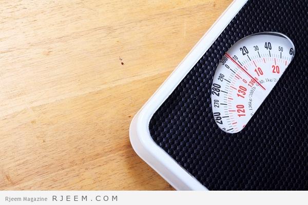 Photo of 8 وسائل لتقليل الوزن