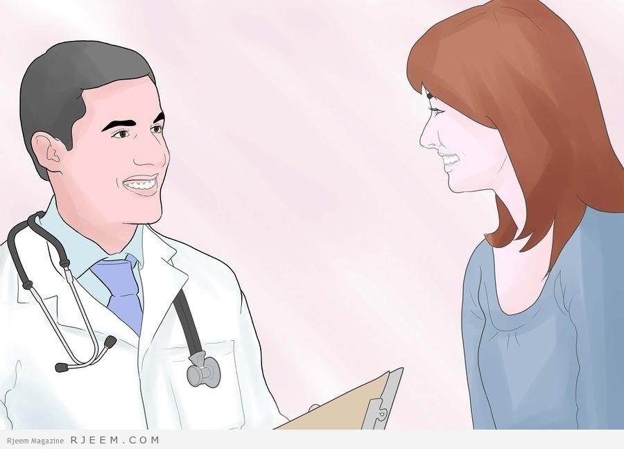Photo of الوقاية من امراض القلب و تصلب الشرايين