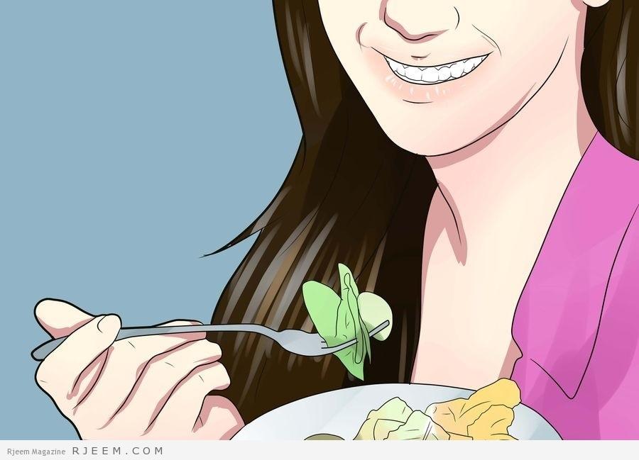 Photo of اكثر من 5 اطعمة تساعد على ادرار الحليب