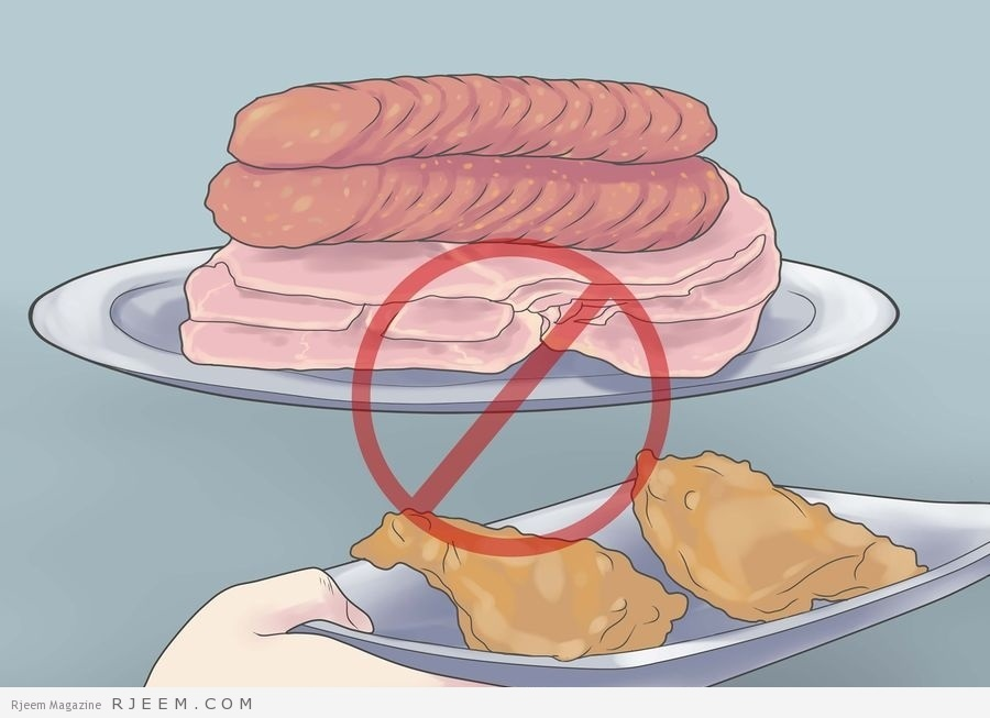 Photo of اغذية صحية للكبد