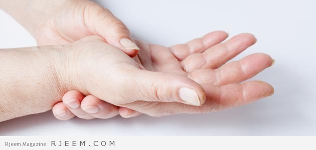 Photo of 10 وصفات منزلية لعلاج حكه الجلد