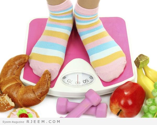 Photo of 10 عادات تدمر الحمية الغذائية