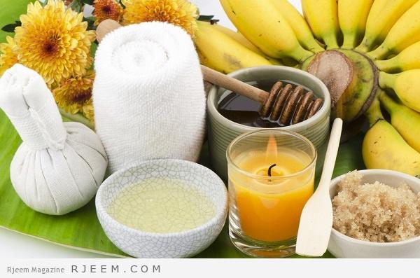 26 وصفة طبيعية لعلاج النمش