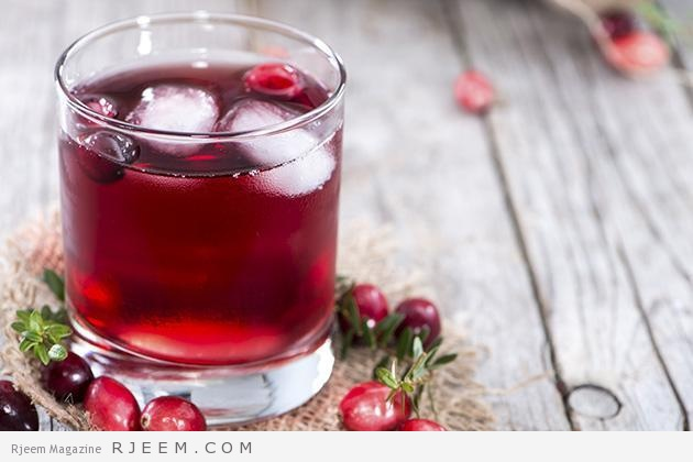 Photo of اكثر من 10 فوائد صحية لشراب التوت