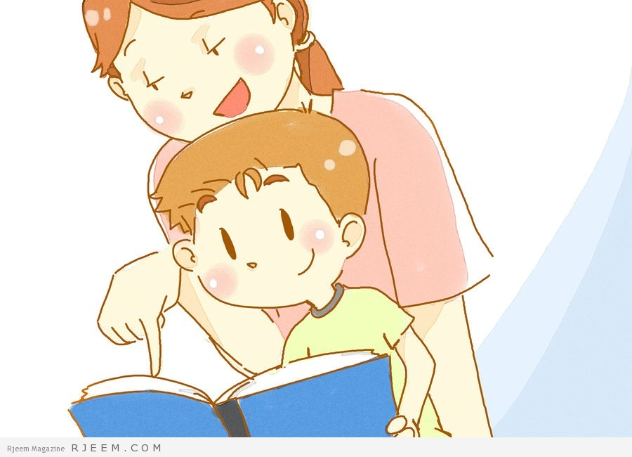 Photo of نصائح هامة لتنمية ذكاء طفلك