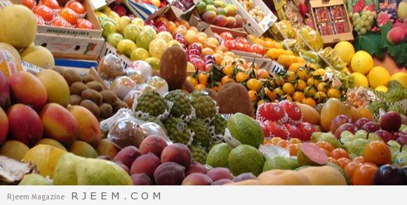 Photo of اضرار سوء التغذية