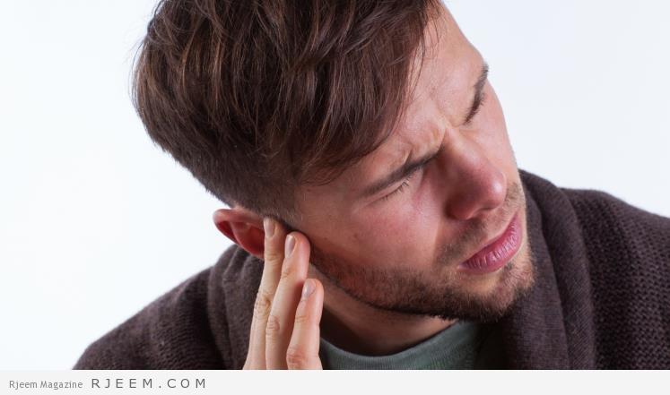 Photo of 13 طريقة طبيعية لعلاج التهاب الاذن