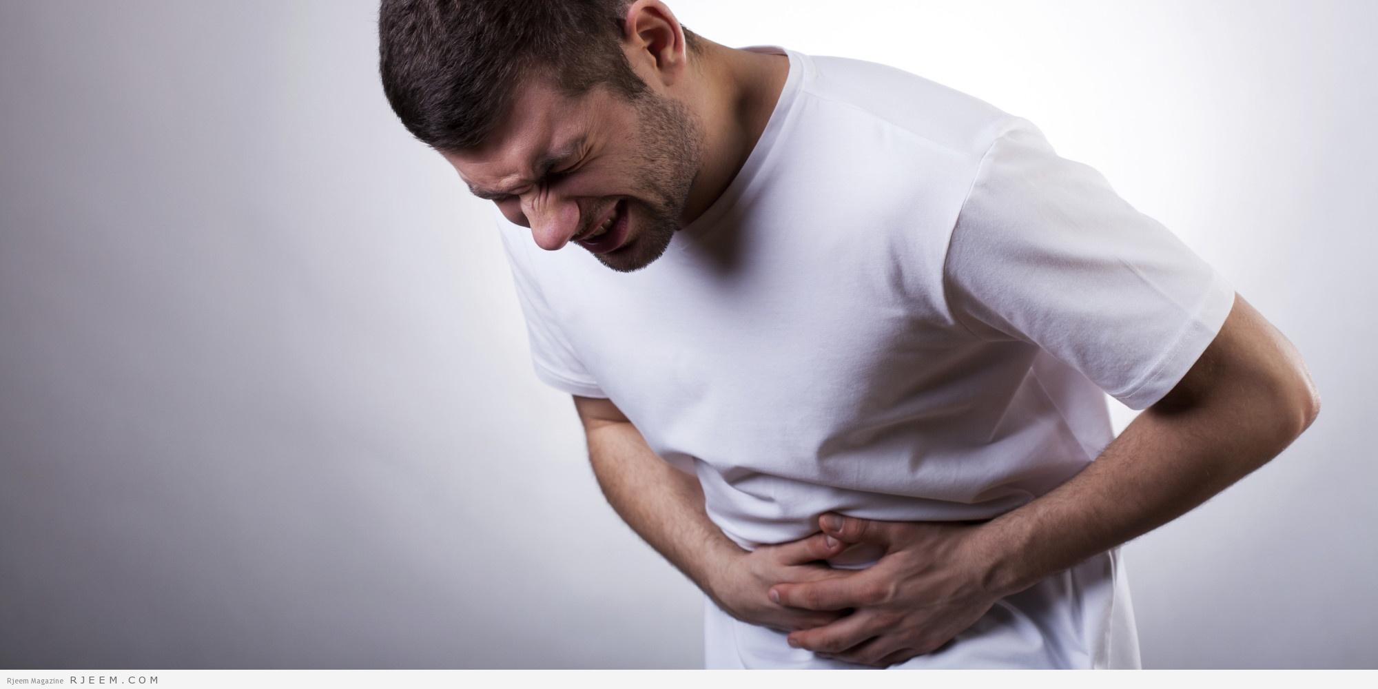 Photo of 10 طرق لعلاج امراض الجهاز الهضمي