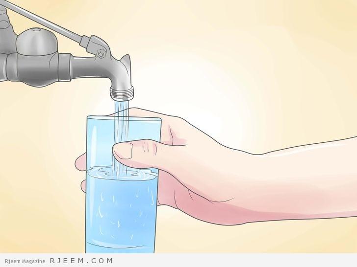 Photo of 10 اعراض لنقص الماء في الجسم