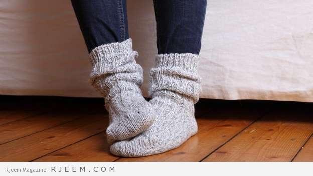 Photo of 10 وصفات لعلاج تورم القدمين