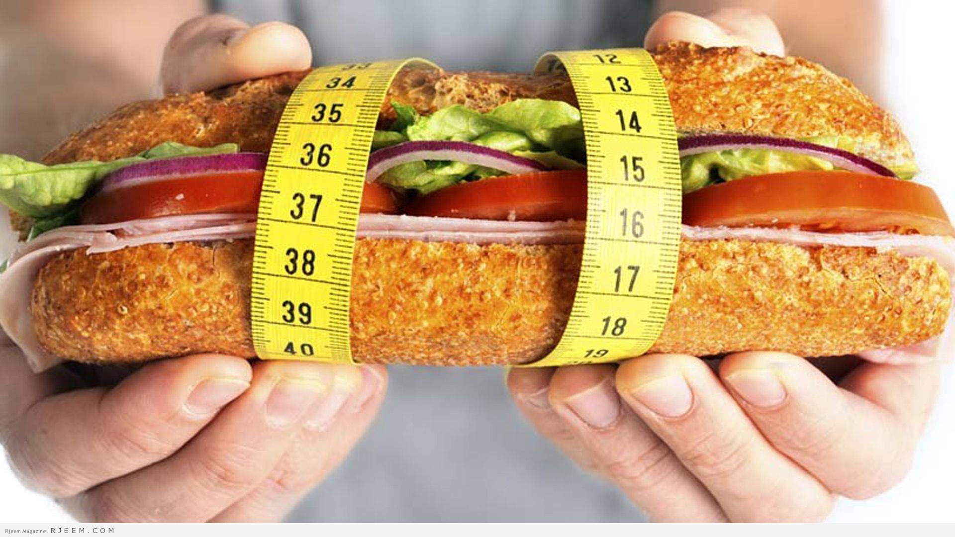 Photo of انواع الدهون الغذائية