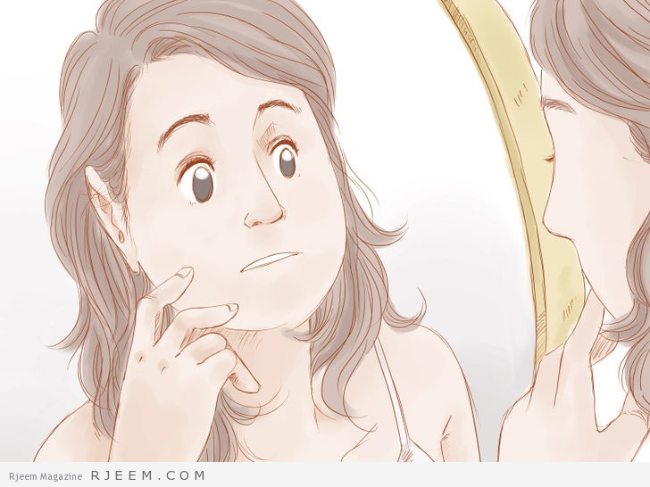 Photo of 10 وصفات طبيعية لتسمين الوجه