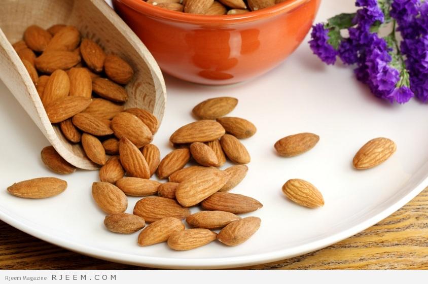 Photo of 10 اطعمة تساعد على تقليل الكوليسترول