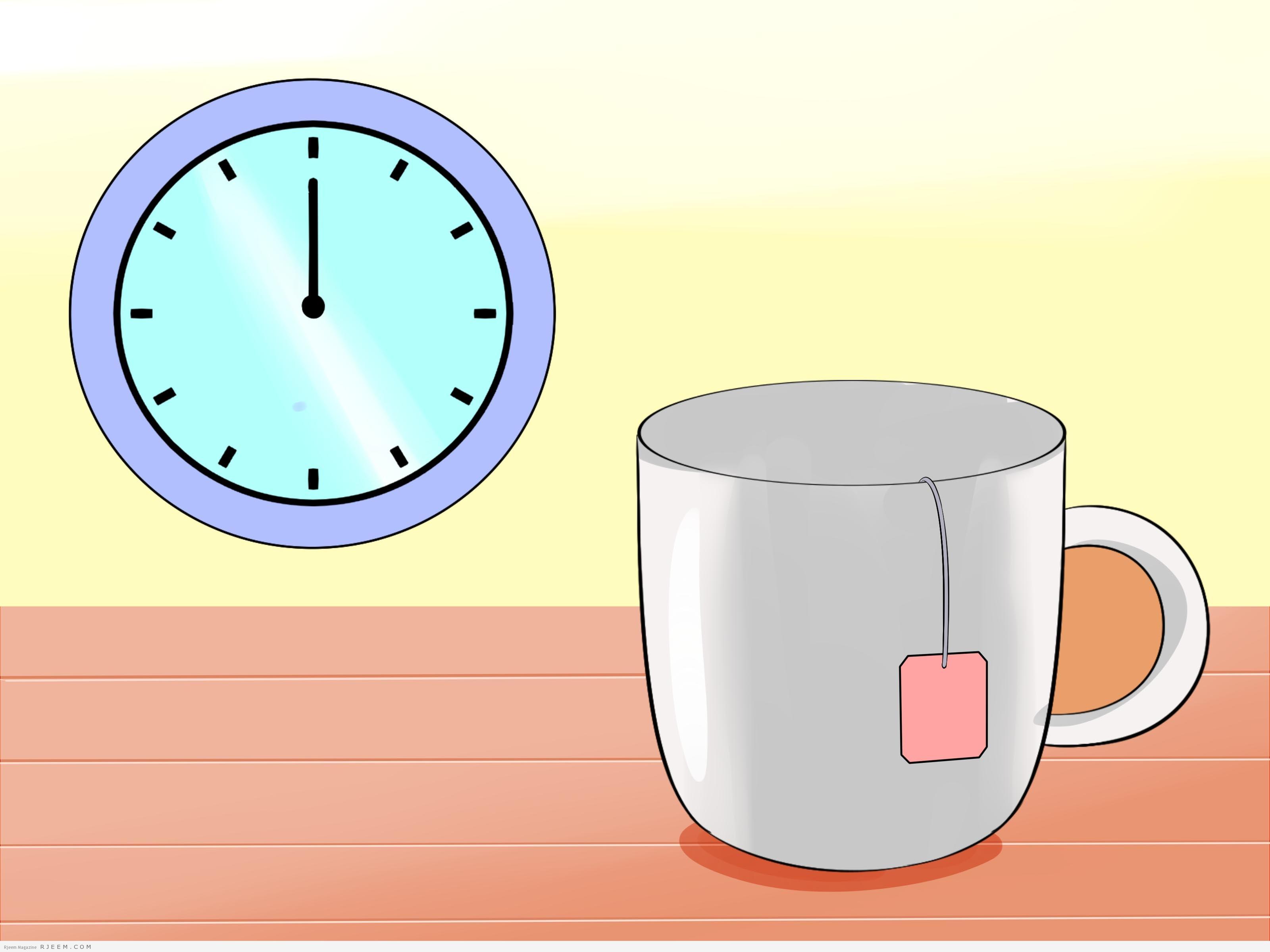 Photo of 10 فوائد غير متوقعة للشاي