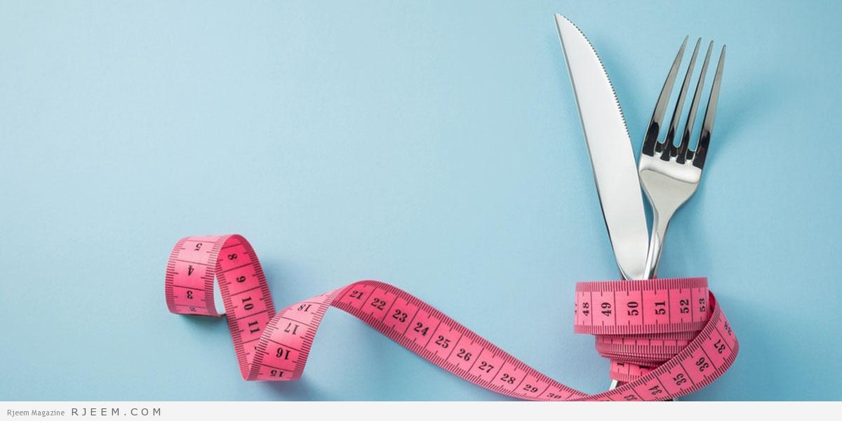 Photo of 10 عادات سيئة تمنعك من خسارة الوزن