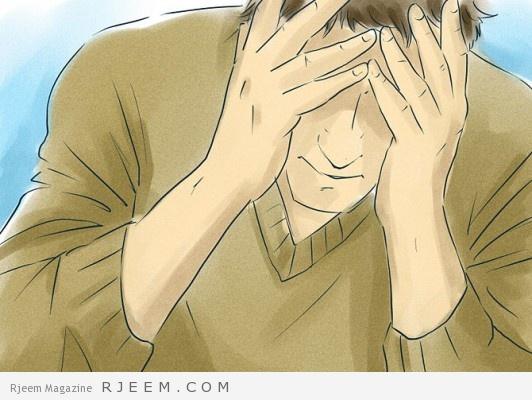 Photo of 6 طرق لمحاربة الشعور بالاحباط