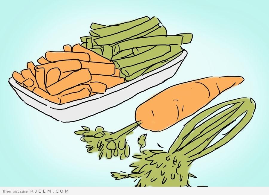 Photo of أطعمة لخفض الكوليسترول