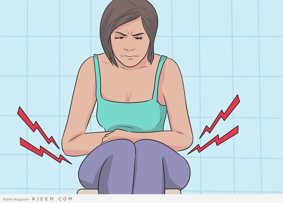 Photo of أعراض التهاب المثانة