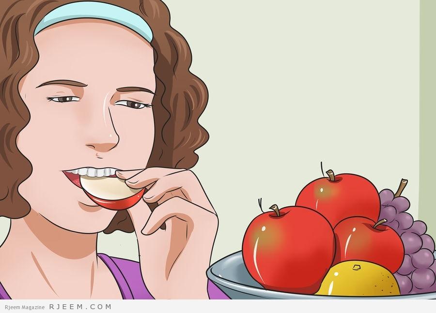 Photo of أطعمة تحميك من سرطان الثدي
