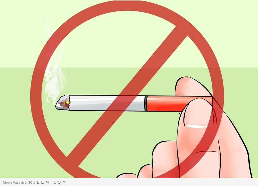 Photo of مخاطر التدخين على الحمل