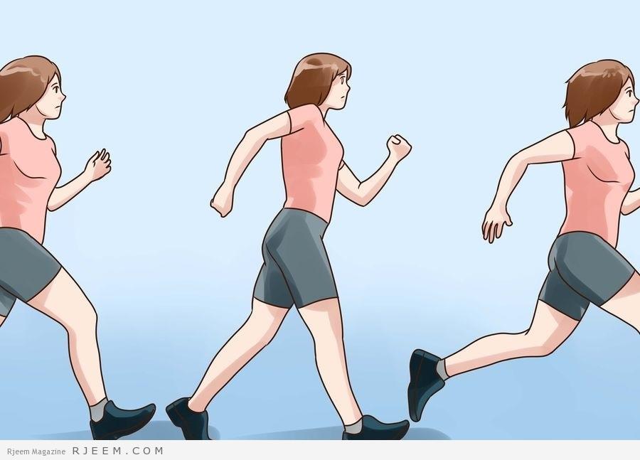 Photo of أهم فوائد الجري للصحة