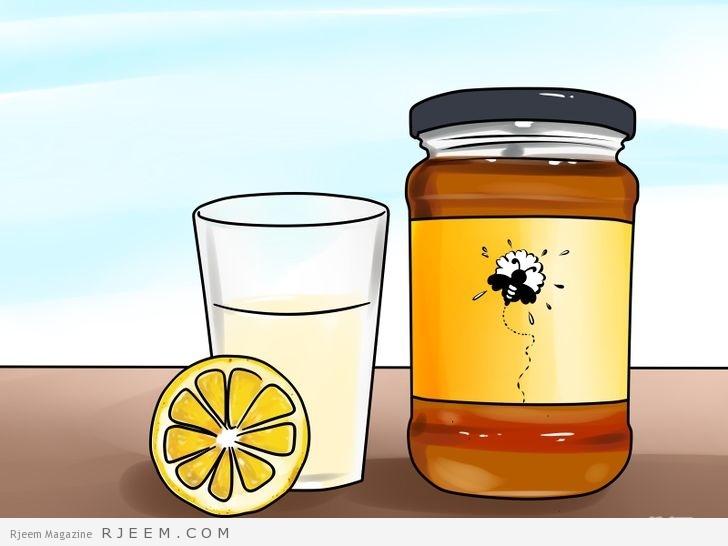 Photo of 4 فوائد للعسل في خسارة الوزن