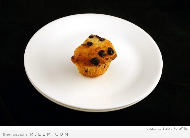 Photo of 200 سعرة حرارية لكل طبق لكن الاختلاف غريب