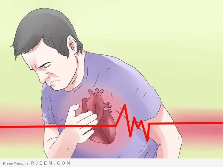 Photo of 6 اغرب مسببات لامراض القلب