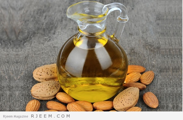 Photo of 30 فائدة صحية وجمالية لزيت اللوز