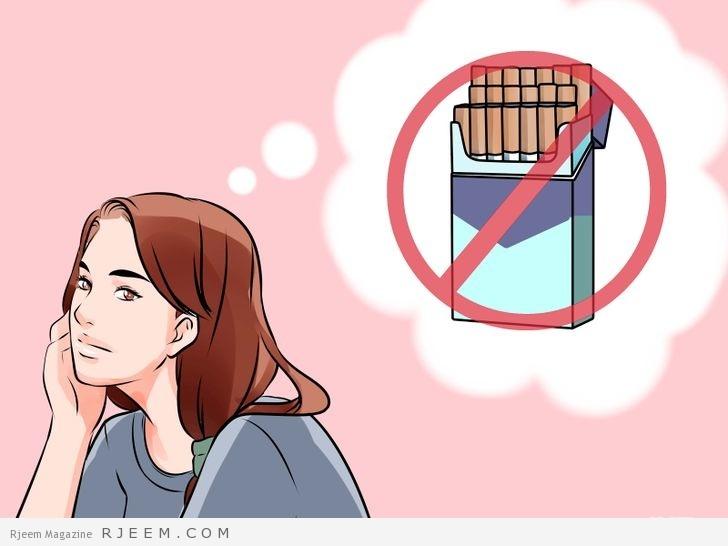 Photo of 11 طريقة تساعدك في الاقلاع عن التدخين