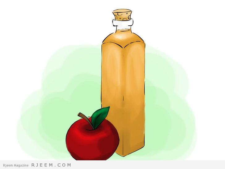 Photo of 17 فائدة جمالية لخل التفاح