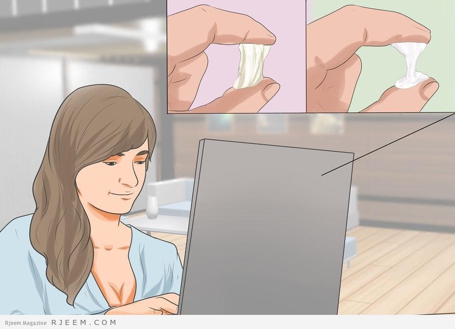 Photo of طرق علاج مشاكل المهبل