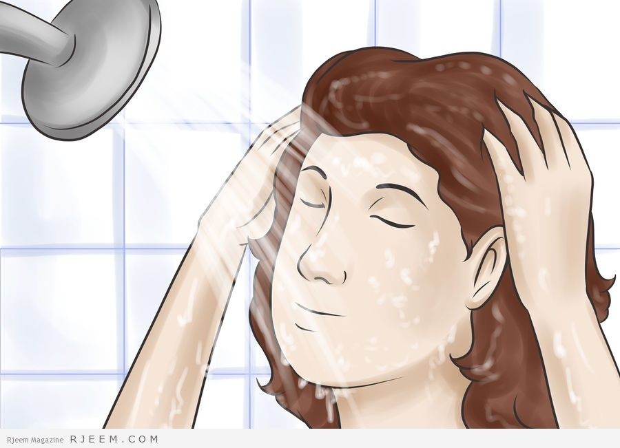 Photo of خطوات تنظيف الوجه