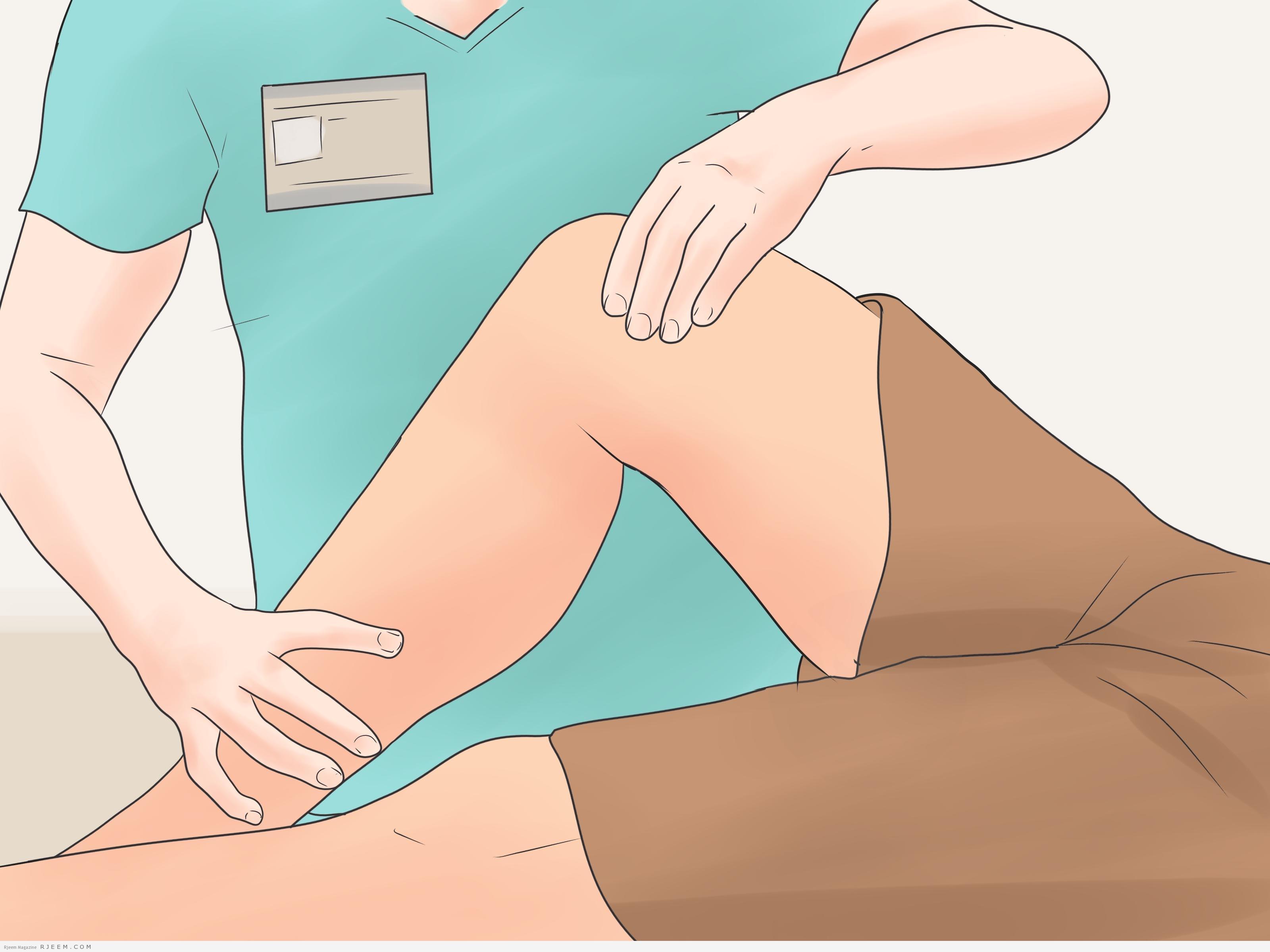Photo of 10 علاجات منزلية لهشاشة العظام