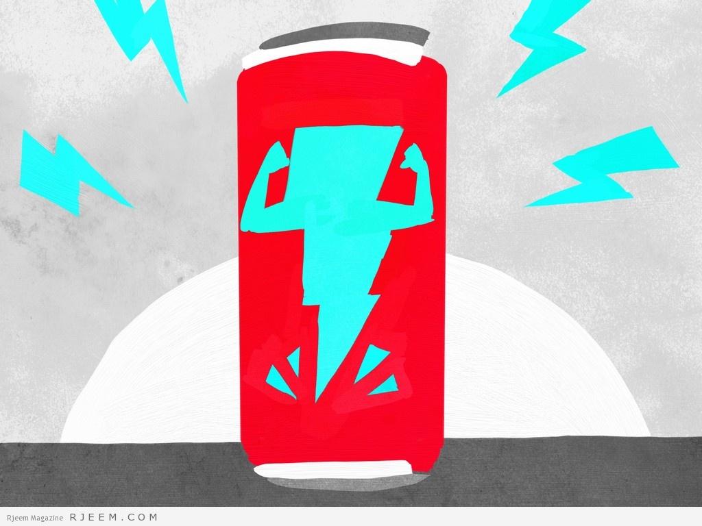 Photo of اضرار مشروبات الطاقة